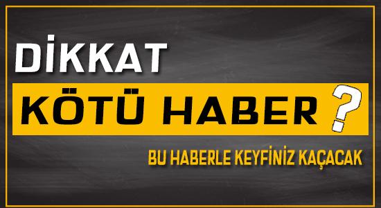 MERSİN, Mersin Haber,
