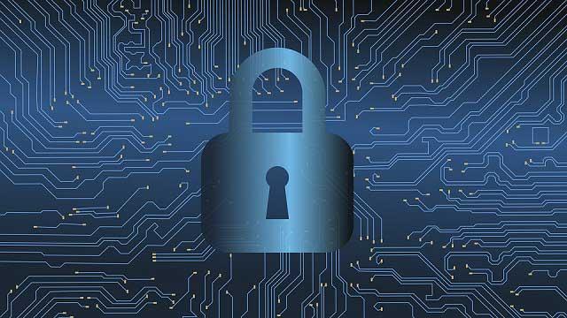 توجت شركة الأمن السيبراني الجديدة أعلى تك IPO Performer لعام 2018