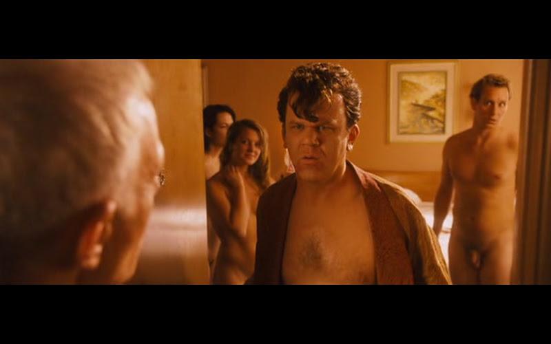 John C Reilly Naked 22