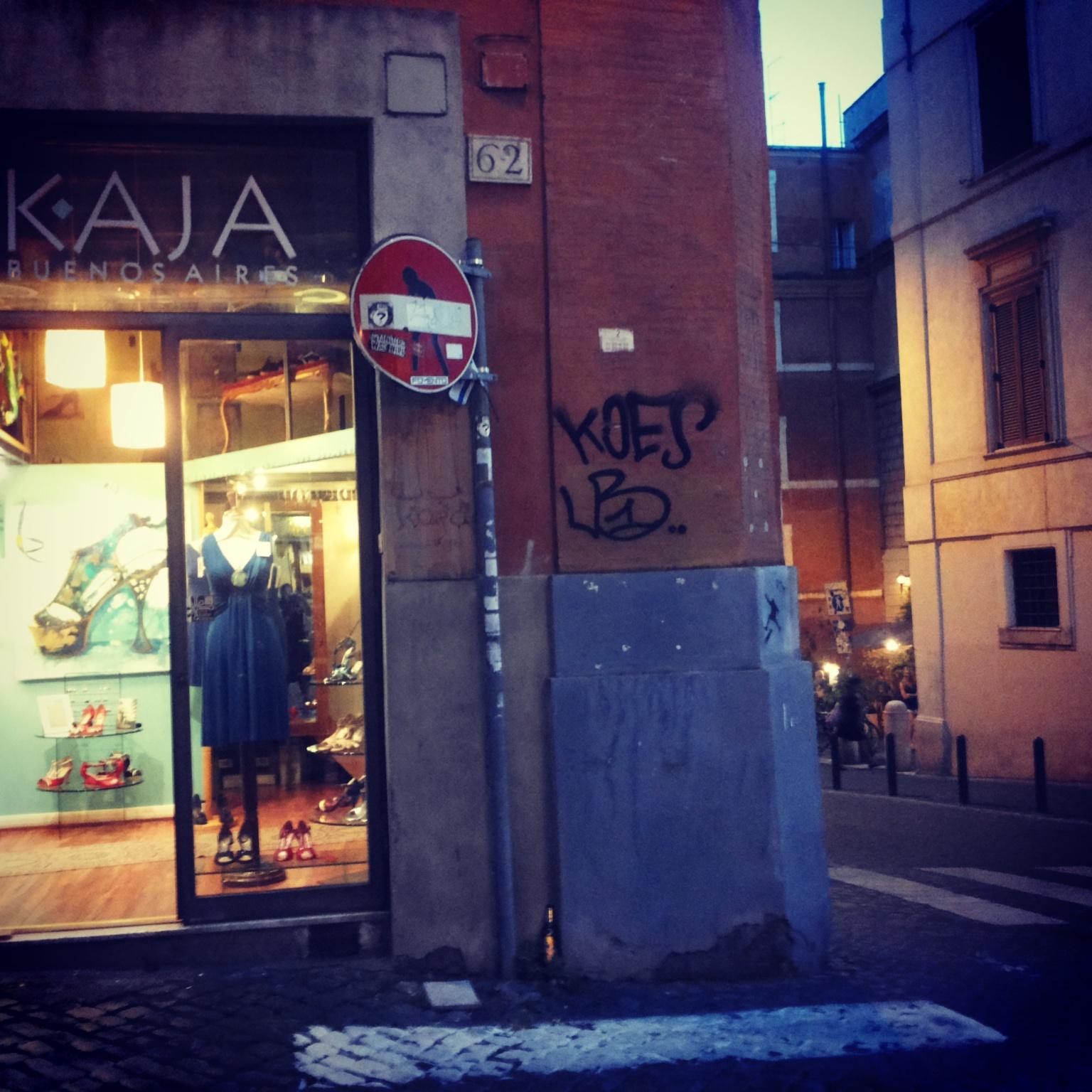 Pubblicato da Kaja tango roma a 07 33 Nessun commento  058fc03306c