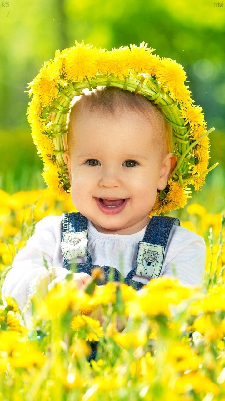 Image of Small baby Pictures | Small baby Pictures |Baby picture download