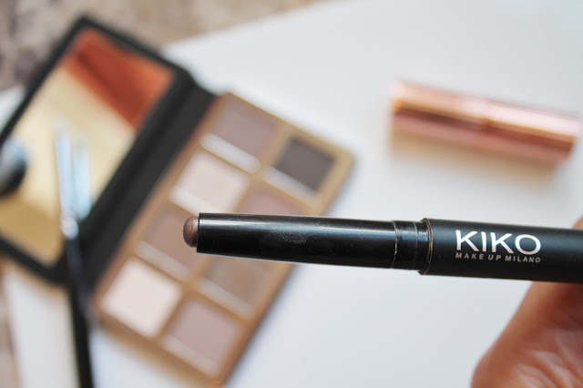 KIKO Milano Shadow Stick 39