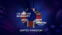 http://www.eurovisong.com/2017/01/reino-unido-2017-video-oficial.html