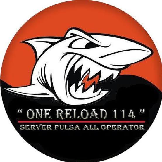http://www.onereload.com/p/cara-pendaftaran.html