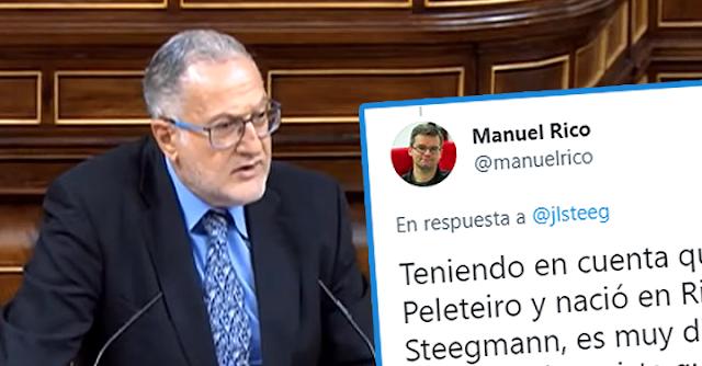 Juan Luis Steegmann