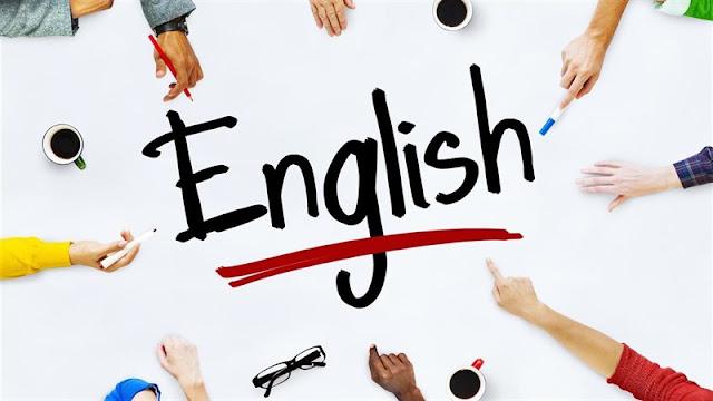 5 lỗi phát âm trong tiếng Anh mà người Việt đang gặp phải