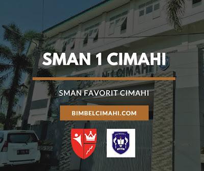 SMAN 1 Cimahi