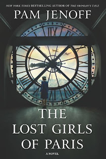 https://www.goodreads.com/book/show/39816076-the-lost-girls-of-paris?from_search=true