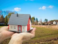 8 Tips Investasi Properti Rumah di BSD Agar Menguntungkan