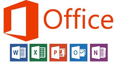 jenis microsoft office, bagian microsoft office, macam macam microsoft office, pengertian microsoft office