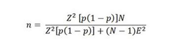 <alt img src='gambar.jpg' width='100' height='100' alt='Estok Navitte Cowan '/>