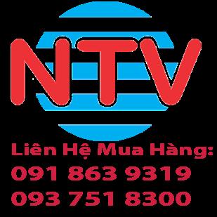 Công ty Nam Tinh Vu