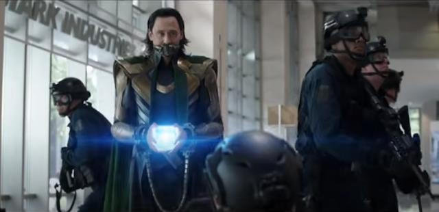 Loki Season 1: How many episodes for the Disney Plus series?