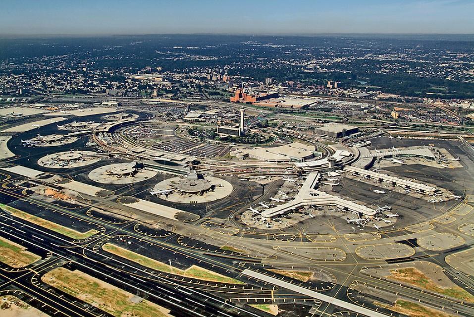 Aeroporto New York Newark : Aluguel de carro no aeroporto newark liberty nova york