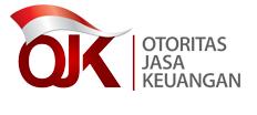 5 Pinjol Yang Dibatalkan Terdaftar OJK September 2021