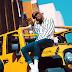 VIDEO: Future Jnl - Asante Mp4 Download