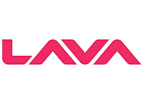 Lava Fuel F1 Stock Firmware