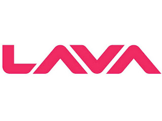 Lava Iris Atom v5.1 Firmware Files