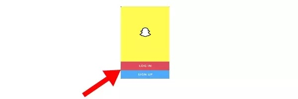 How To Delete Snapchat Account Permanently In iPhone
