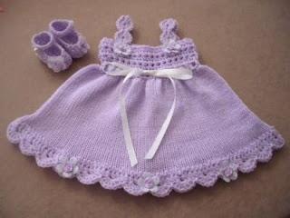 ملابس اطفال كروشيه ملابس كروشية للاطفال 1.jpg