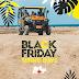 ¿Aún no conoce la Isla más feliz del Caribe? Aruba se suma a los descuentos de Black Friday