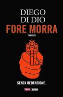 Fore morra - Diego Di Dio