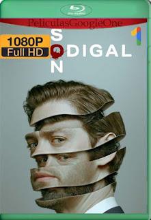 Prodigal Son (2019) Temporada 1 [1080p Web-Dl] [SUBTITULADO] [GoogleDrive]
