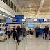 Έρευνα ΣΕΤΕ: Αύξηση 10,2% στις διεθνείς αεροπορικές αφίξεις - μείωση 12,5% στις οδικές
