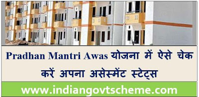 Pradhan Mantri Awas