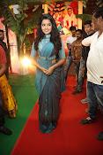 anupama latest glam pics-thumbnail-18