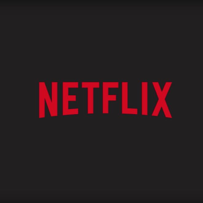 3 series para ver esta semana en Netflix 🎬🍿