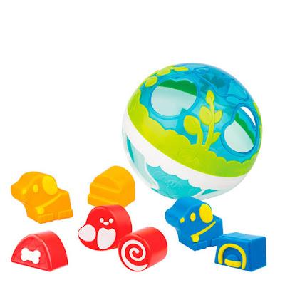 juguetes-recomendados-bebes-bola-actividades-winfun