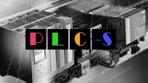 Siemens TIA Portal Step 7 WinCC PLC HMI (PLC-S)