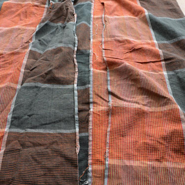 japanese fabric vintage