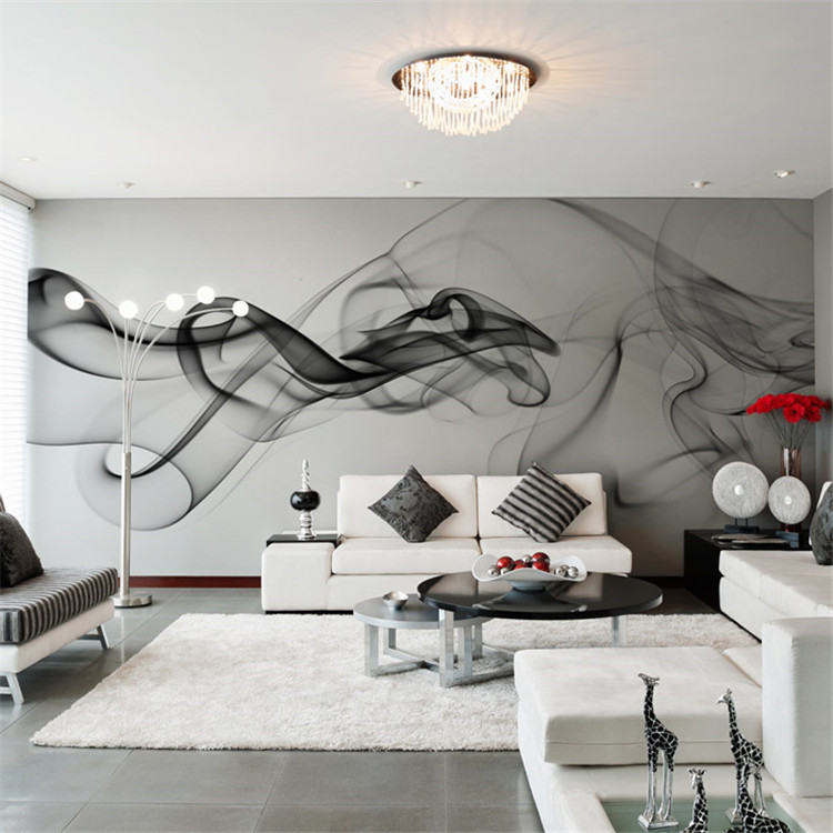 Decor zoom - Decoration mural design ...