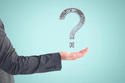 7 Kesalahan yang Sering Dilakukan Bisnis yang Baru Berdiri