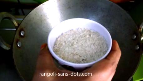 poha-kheer-recipe-1ab.png