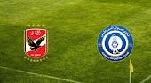 نتيجة مباراة الأهلي واسوان كورة لايف kora live بتاريخ 29-07-2021 الدوري المصري
