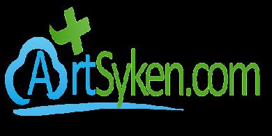 Artsyken.com
