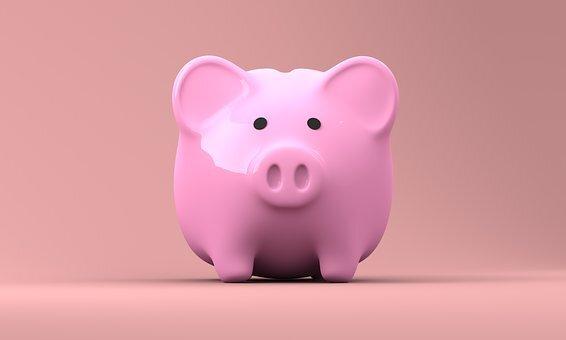 atur keuangan pribadi