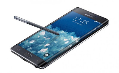 Samsung GALAXY Note Secret Codes, GALAXY Note 3 Secret Codes, Note 4 Secret Numbers, GALAXY Note 5 Secret Codes, GALAXY Note Reset Codes, GALAXY Note Format Codes