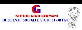 ISTITUTO  GINO GERMANI