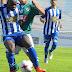 El C.F. Talavera consigue tres puntos vitales en el Prado