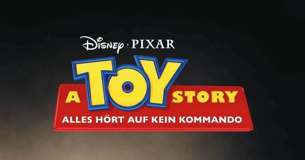 Filme Kostenlos Streamen Deutsch