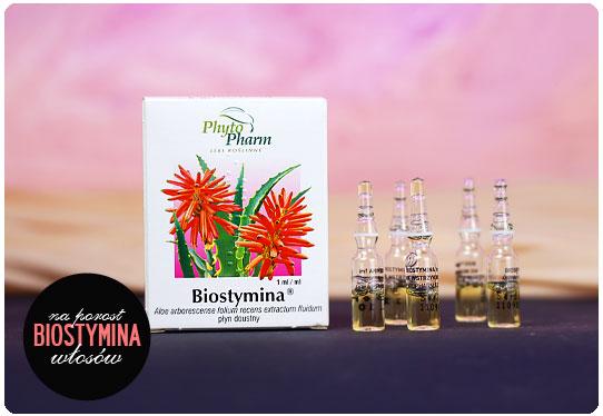 biokap anticaduta szampon przeciw wypadaniu włosów 100 ml