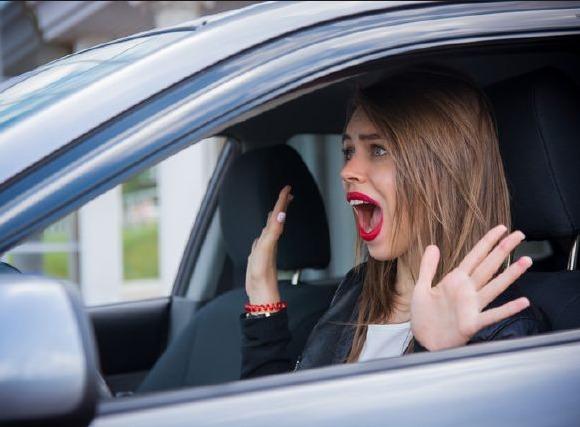 LYFT Says Autonomous Cars Will Render Drivers Unemployed