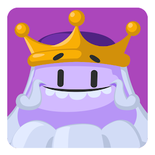 Download Trivia Crack Kingdoms 1.9.2.2 APK for Android