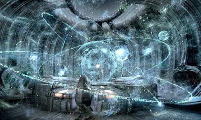 Η πρώτη παρατηρήσιμη απόδειξη ότι το σύμπαν μας θα μπορούσε να είναι ολόγραμμα