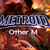 Metroid Other M lançado para Virtual Console WiiU