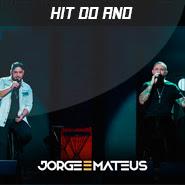 Hit do Ano – Jorge e Mateus